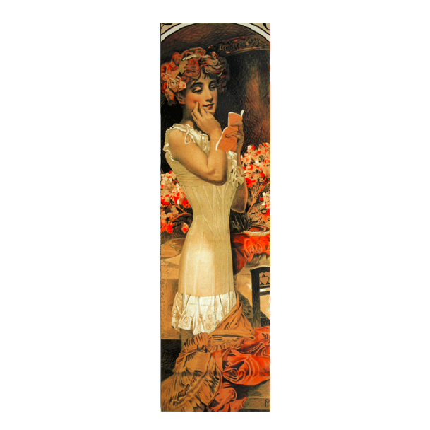 zalozka-corsets
