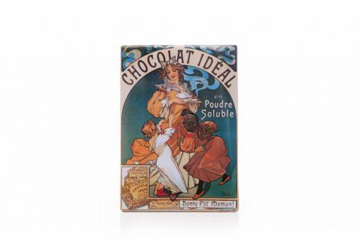 cedule-alfons-mucha-chocolat-ideal-15-x-21-cm-1--0