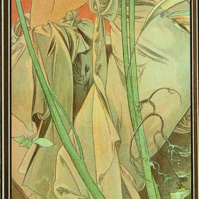 zalozka-alfons-mucha-evening-contemplation--1